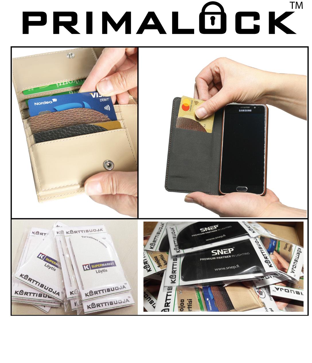 1542785153-primalock-face-profiilikuva
